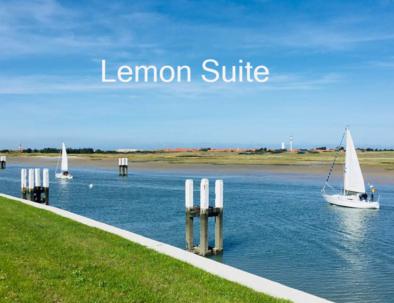lemon suite